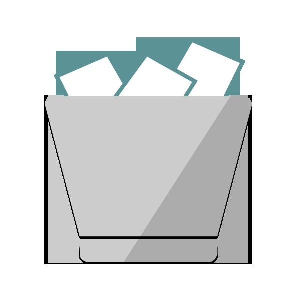 offering-bucket-2