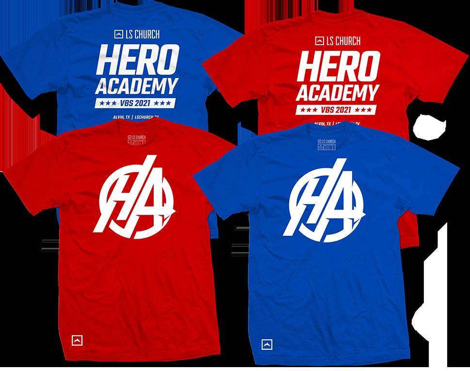 hero-academy-purchase-shirt-website-short-sleeve