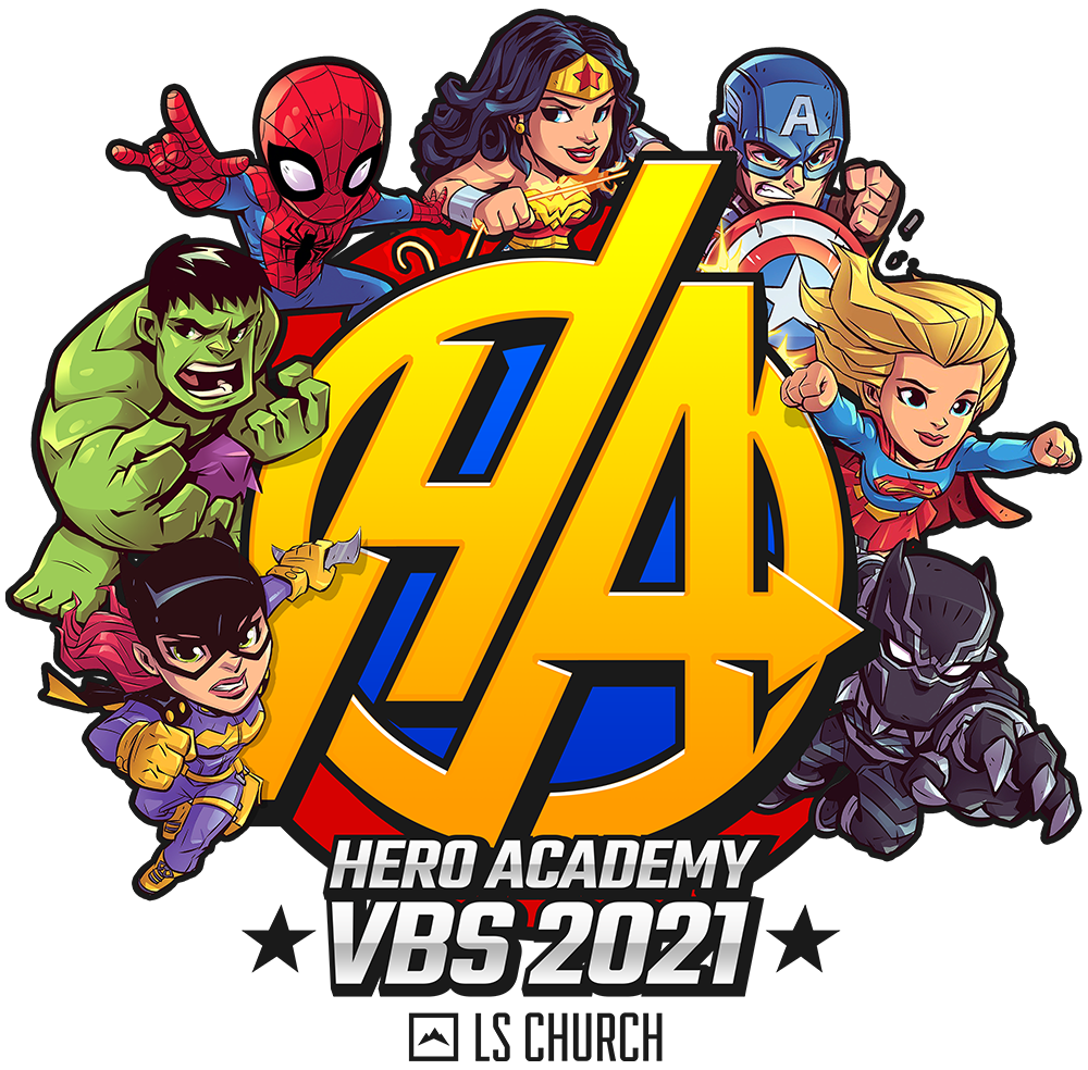 hero-academy-2021-web-logo-5-1000×1000
